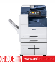 XeroxAltaLinkB8045
