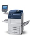 XEROX C60 Оборудование XEROX для оперативной полиграфии