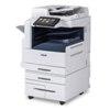 AltaLink C8030 Оборудование XEROX для оперативной полиграфии