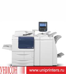 Xerox D95/110
