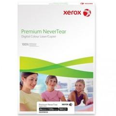 XEROX Premium Never Tear синтетическая бумага