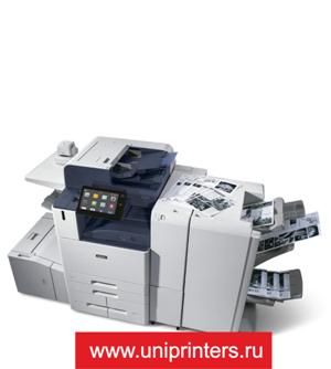 Монохромное МФУ формата А3 XeroxAltaLinkB8145 /55 /70